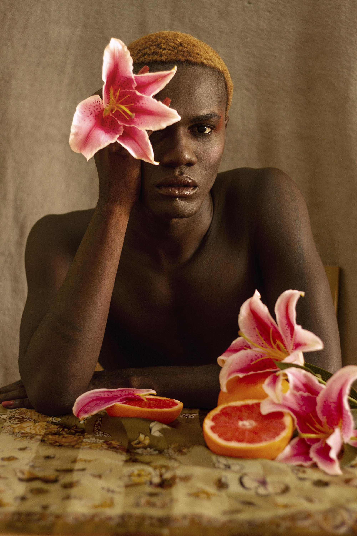 To blossom 08
