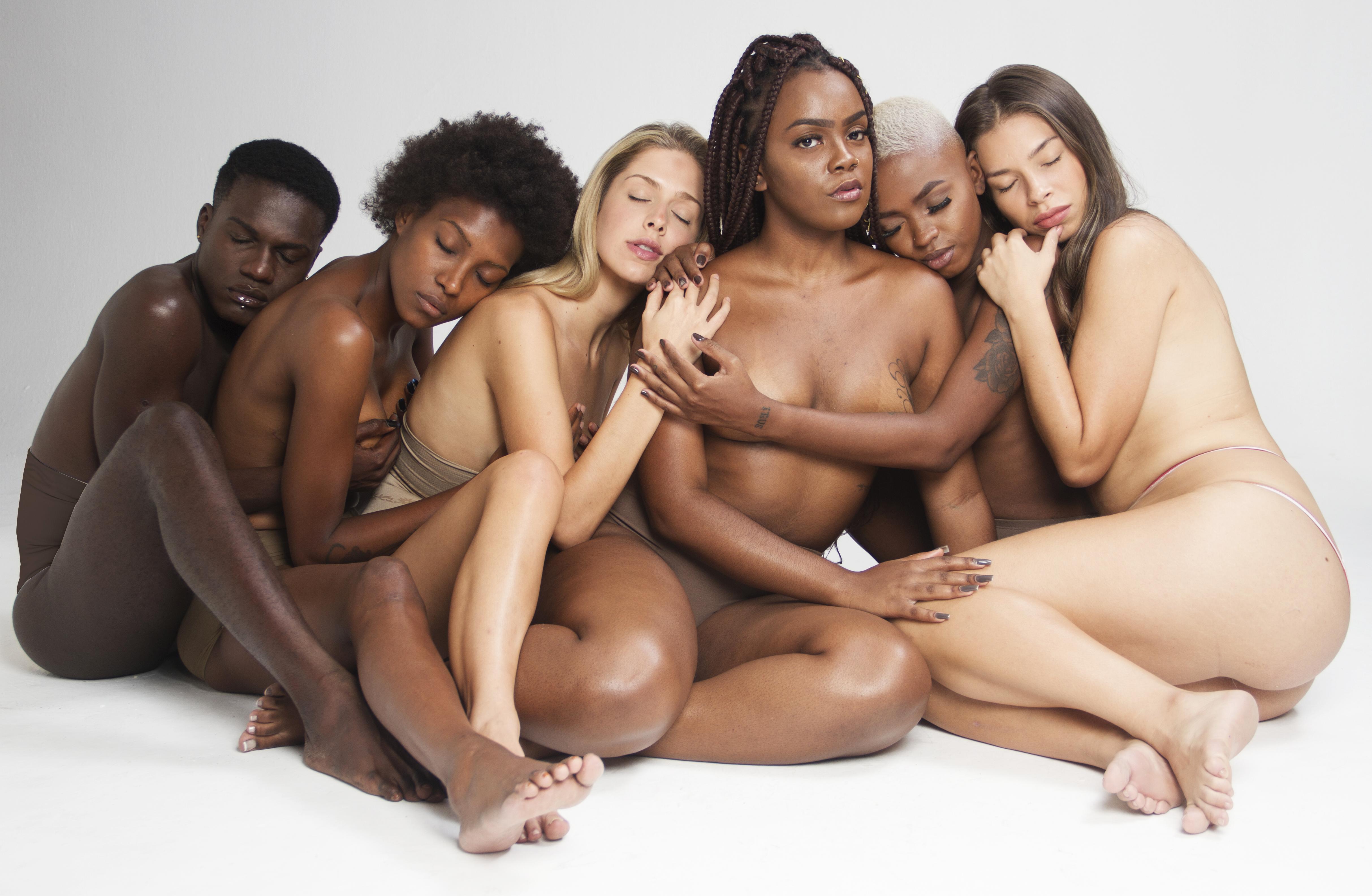 United bodies 1