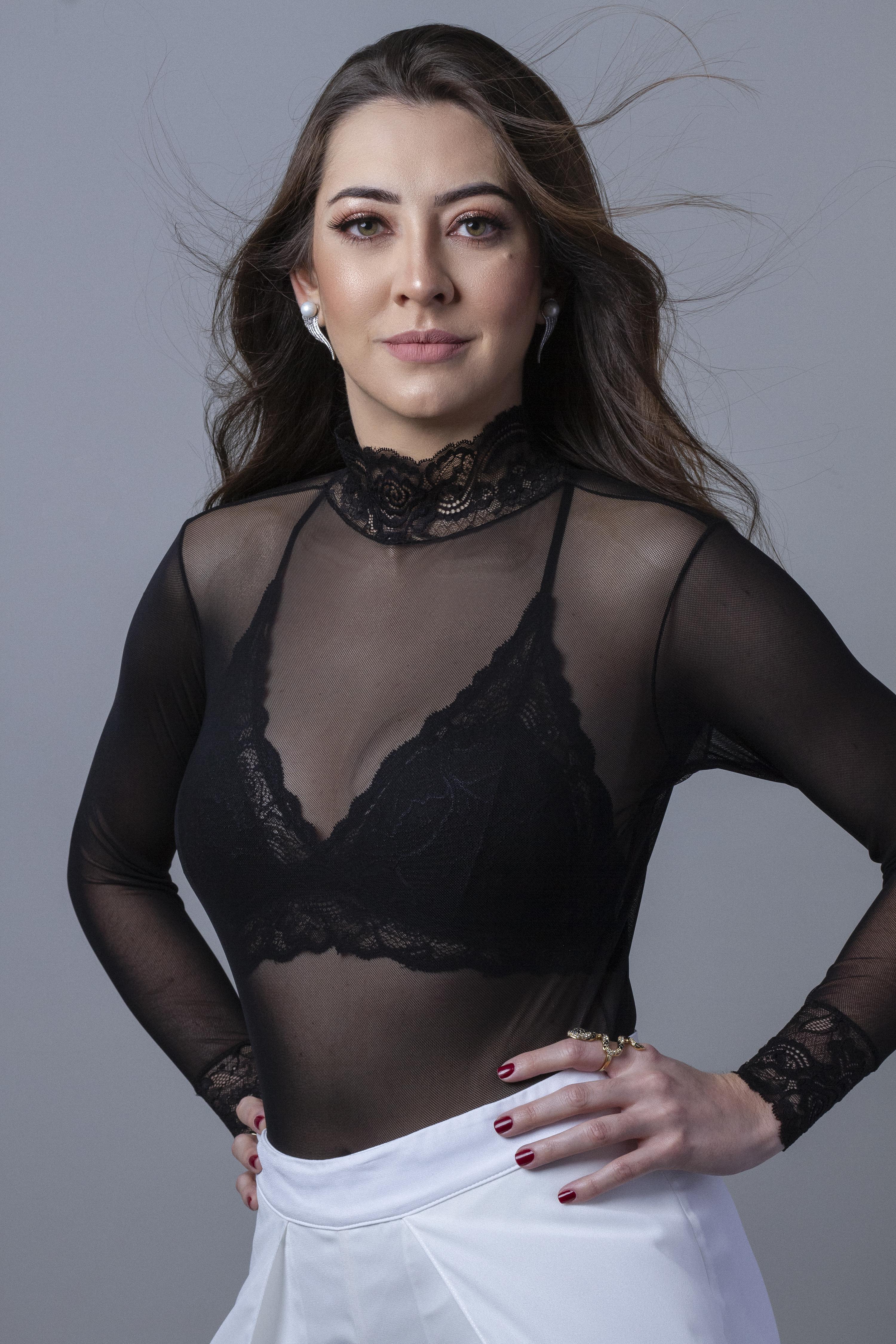 Fernanda-Clínica-037