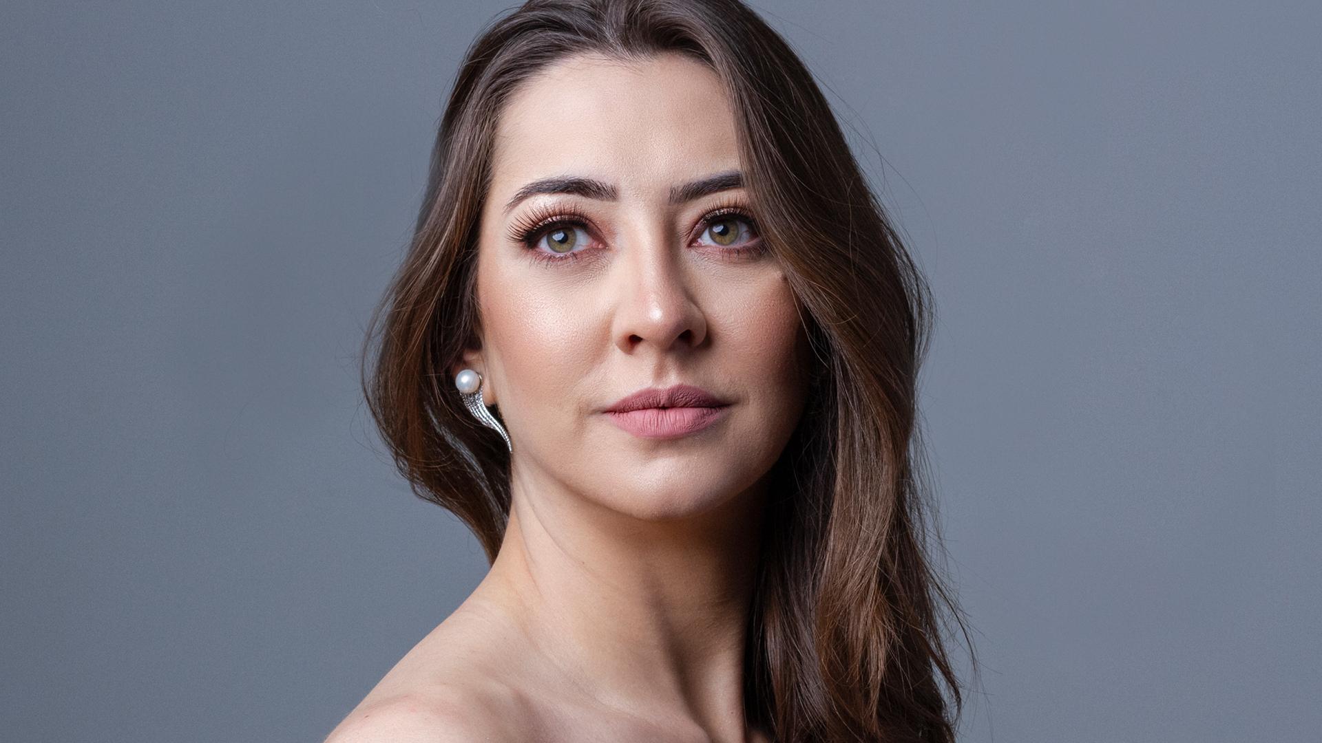 Fernanda Sicchieri